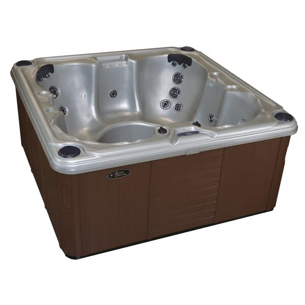 Regal P by Viking Spas