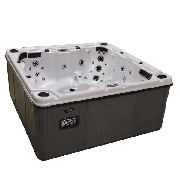 Tradition 2 - 71 Jets by Viking Spas