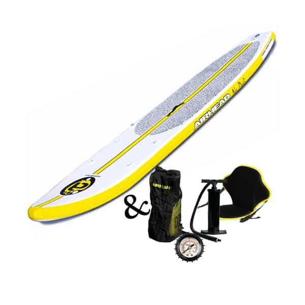 Airhead Na Pali Paddleboard by Airhead