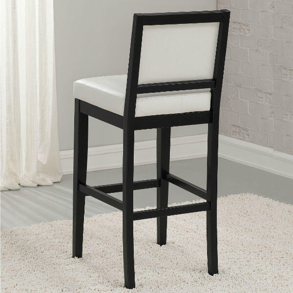 Fairmount Counter Stool by American Heritage