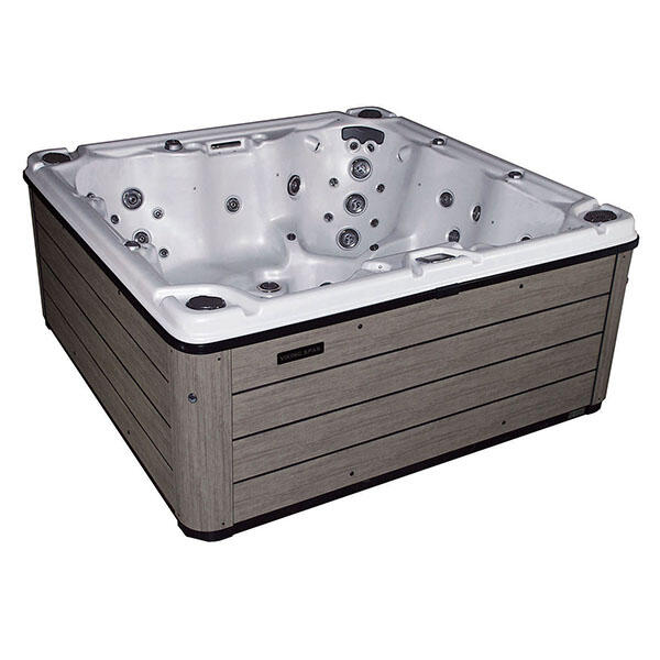 Tradition 1 - 61 Jets by Viking Spas