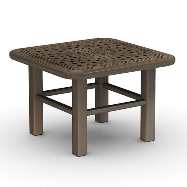Camden Cast Tables by Homecrest