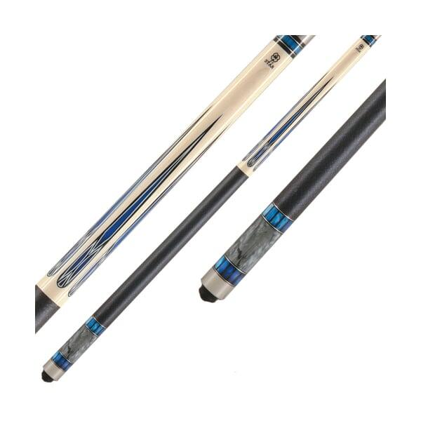 SP3 Pool Cue by McDermott