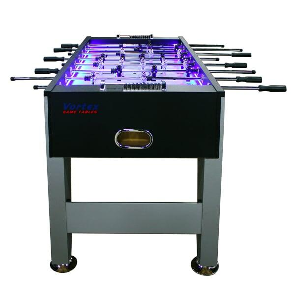 Play Maker Foosball Table by Vortex Game Tables
