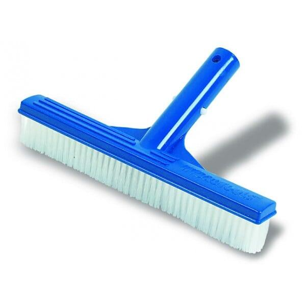10'' Deluxe Floor & Wall Brush