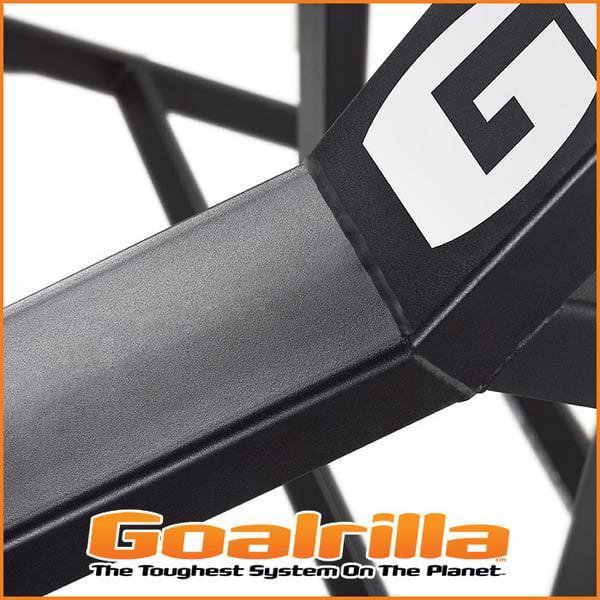 Goalrilla GS-II by Goalrilla