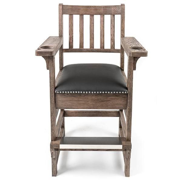 carmel king chair