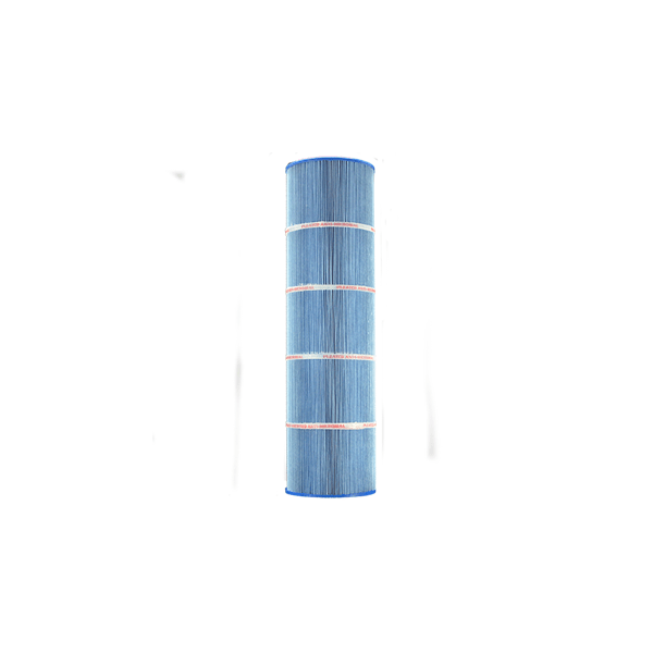 PA106-M-PAK4 Pleatco Filter Cartridge
