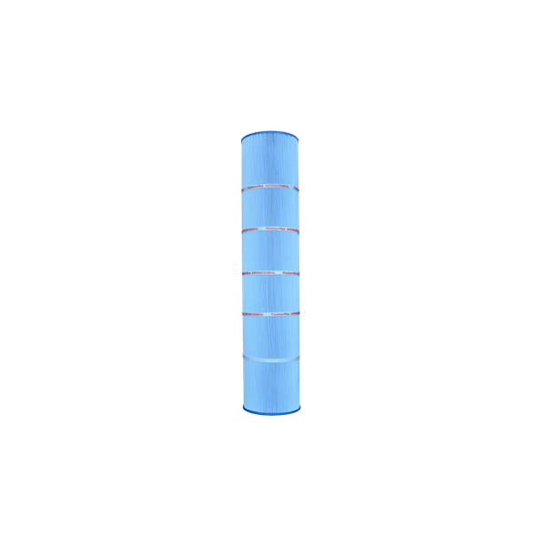 PA126-M-PAK4 Pleatco Filter Cartridge