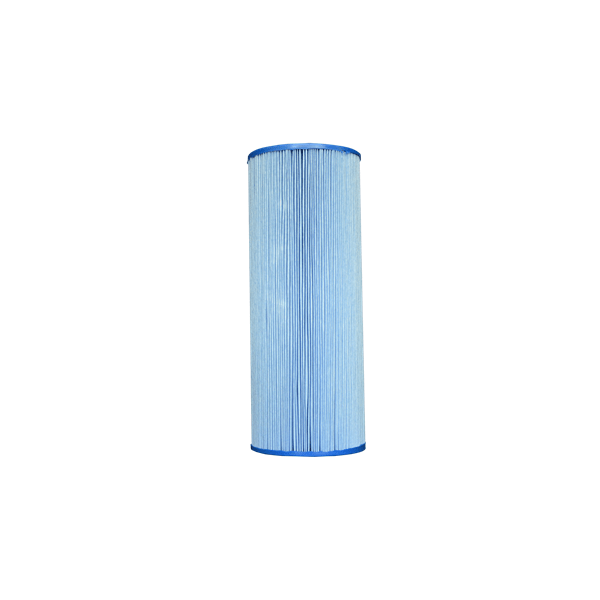 PA225-M Pleatco Filter Cartridge
