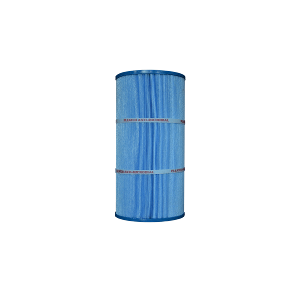 PA50SV-M-PAK4 Pleatco Filter Cartridge