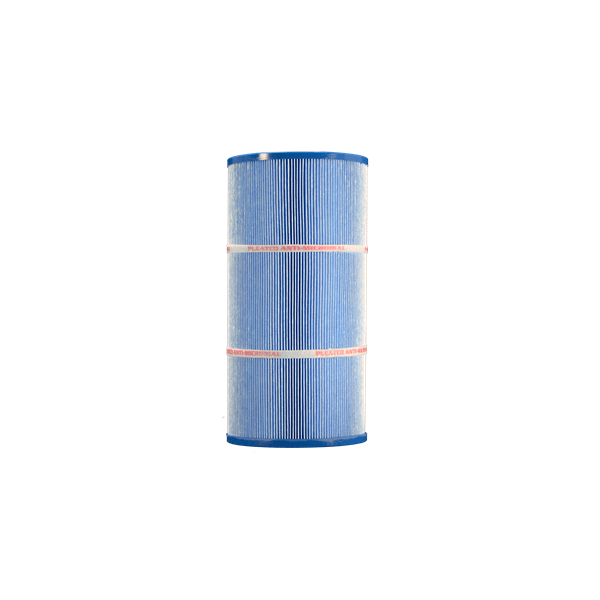 PA56SV-M-PAK4 Pleatco Filter Cartridge