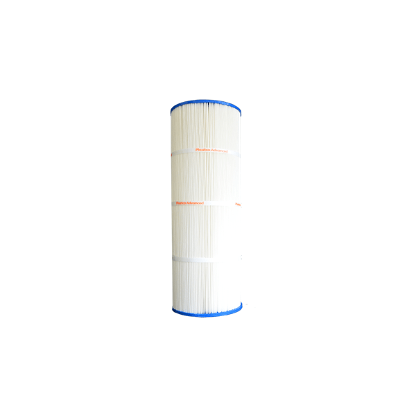 PA89L Pleatco Filter Cartridge