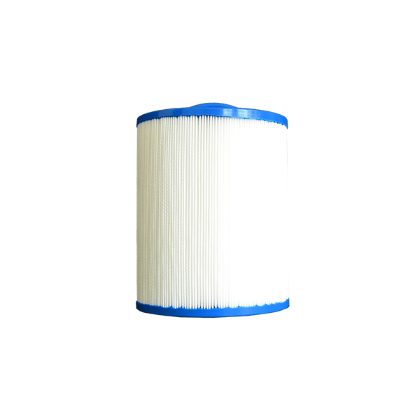 PAT25-XP4 Pleatco Filter Cartridge