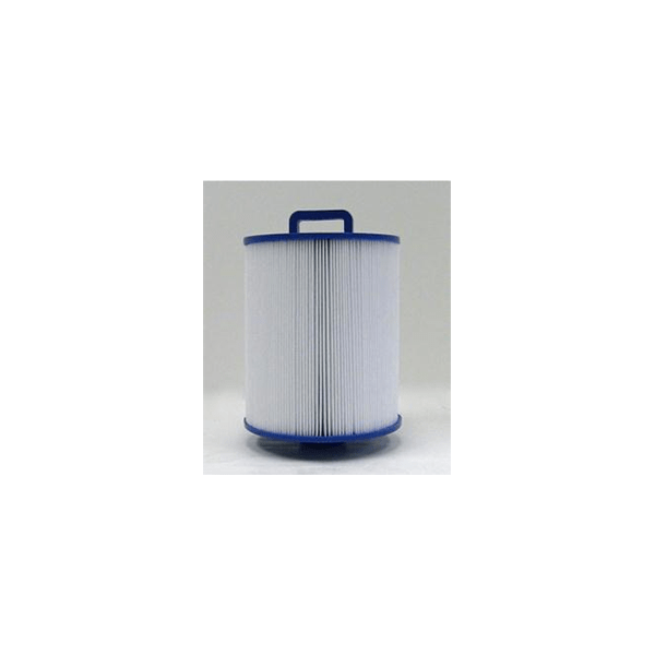 PAT25P4 Pleatco Filter Cartridge