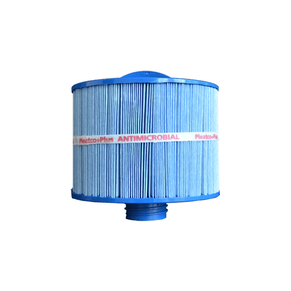 PBF35-M Pleatco Filter Cartridge