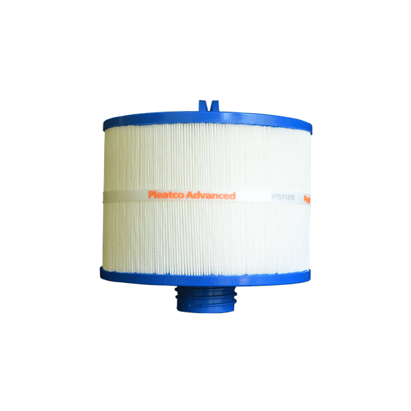 PBF36 Pleatco Filter Cartridge