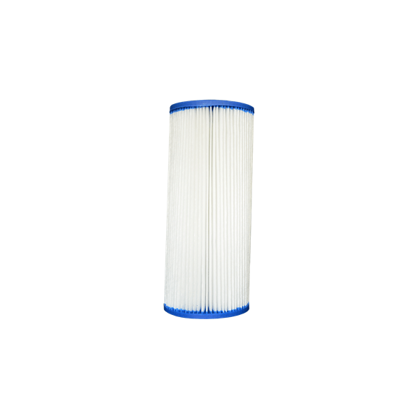 PC11 Pleatco Filter Cartridge
