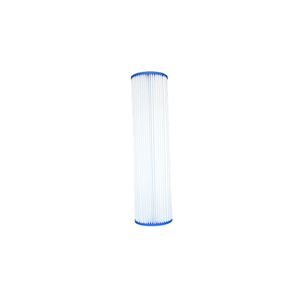 PC18 Pleatco Filter Cartridge