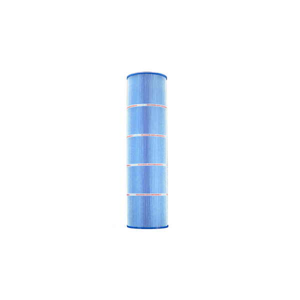 PCC105-M-PAK4 Pleatco Filter Cartridge