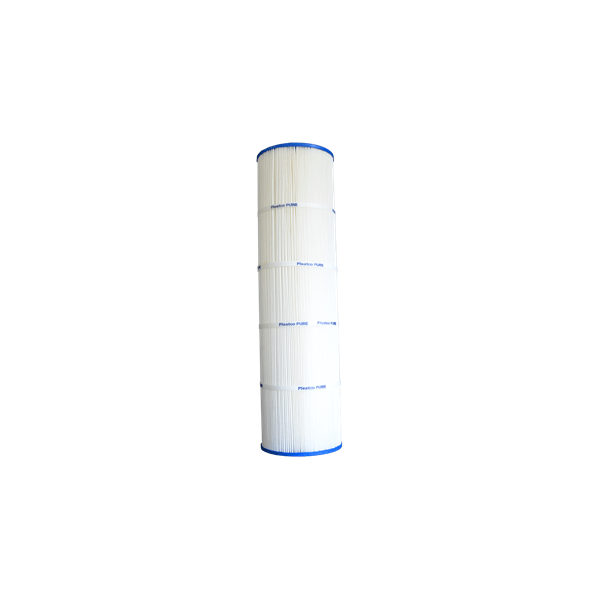 PCC125 Pleatco Filter Cartridge