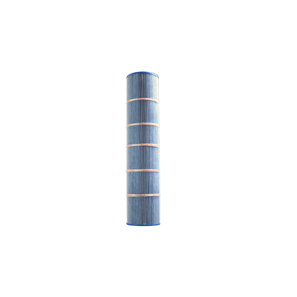 PCC130-M-PAK4 Pleatco Filter Cartridge