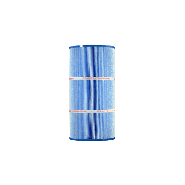 PCC60-M-PAK4 Pleatco Filter Cartridge