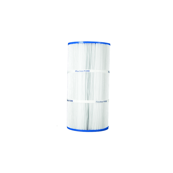 PCC60-PAK4 Pleatco Filter Cartridge