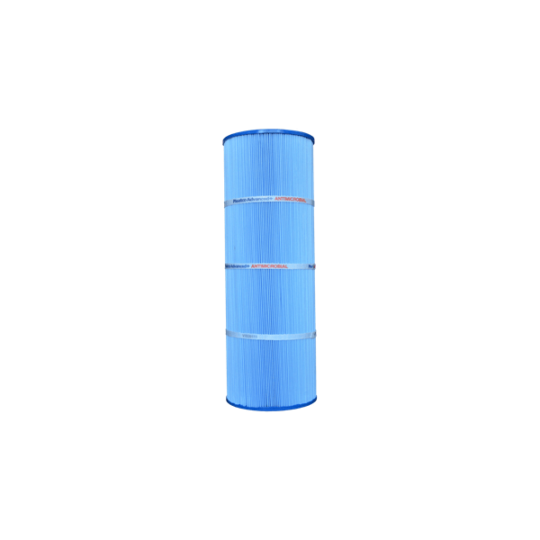 PCC80-M-PAK4 Pleatco Filter Cartridge
