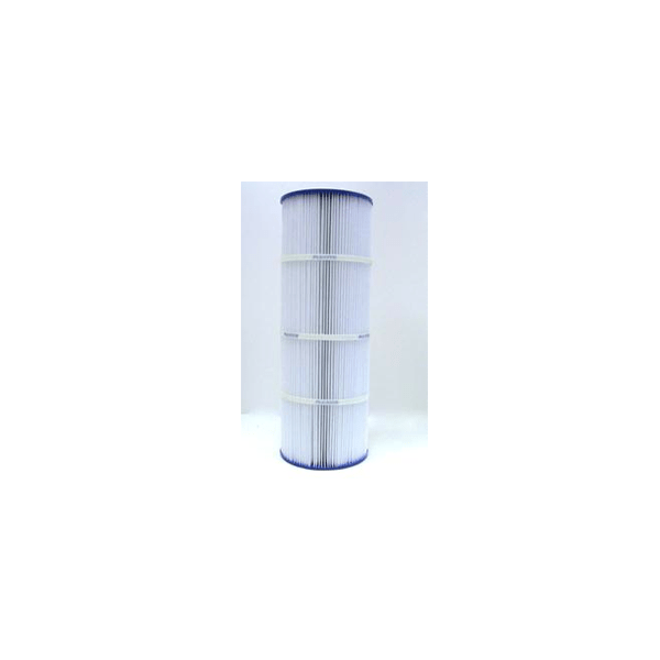 PCM50 Pleatco Filter Cartridge