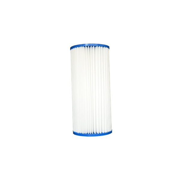 PD12 Pleatco Filter Cartridge