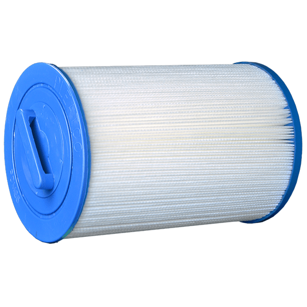 PDM25-XP4 Pleatco Filter Cartridge