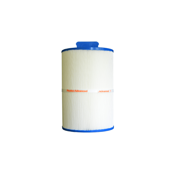 PDO75-XP3 Pleatco Filter Cartridge