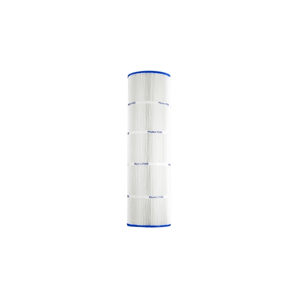 PFAB100SH Pleatco Filter Cartridge