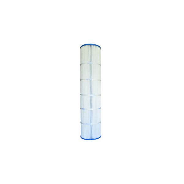 PFAB125 Pleatco Filter Cartridge