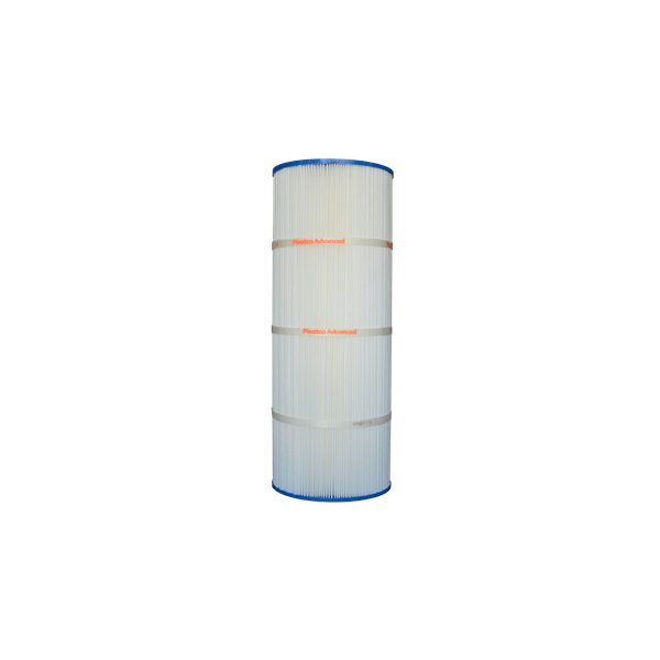 PFAB75 Pleatco Filter Cartridge