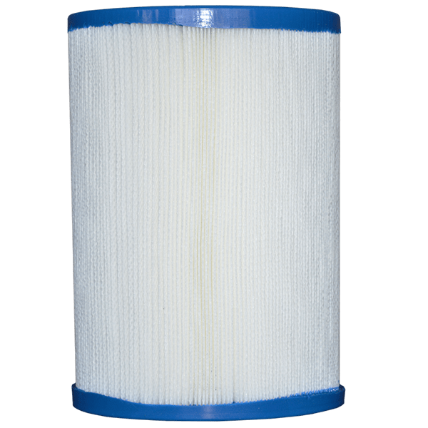 PFF25-XP4 Pleatco Filter Cartridge