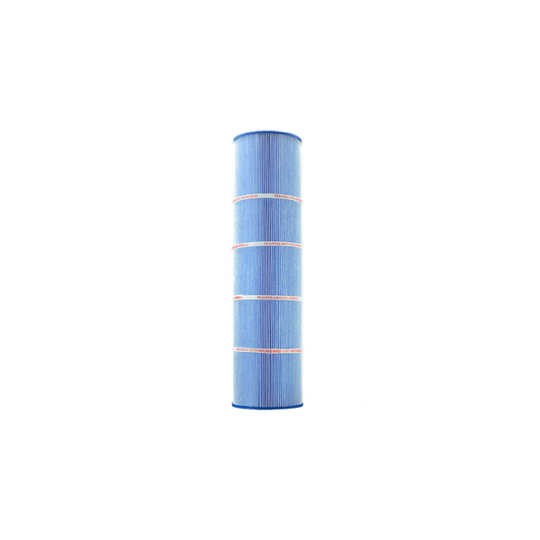 PJAN85-M-PAK4 Pleatco Filter Cartridge