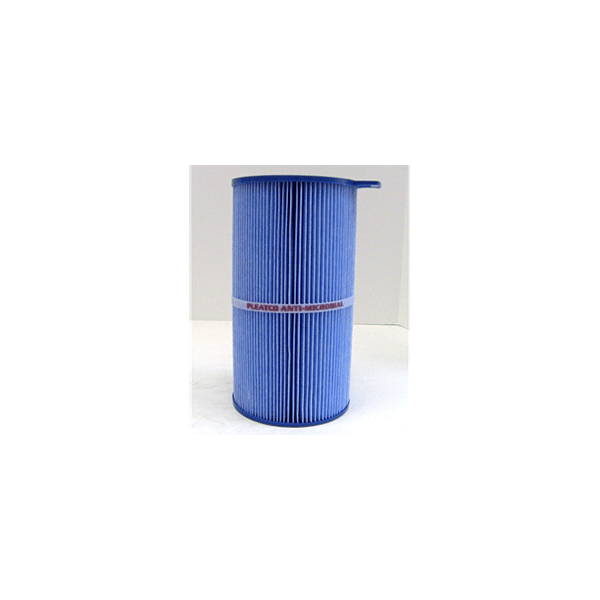 PJW23-M Pleatco Filter Cartridge