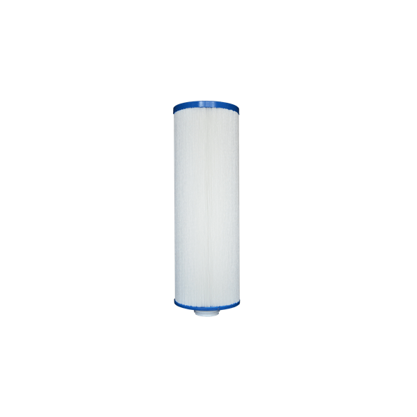 PJW50Tl-OT-F2S Pleatco Filter Cartridge