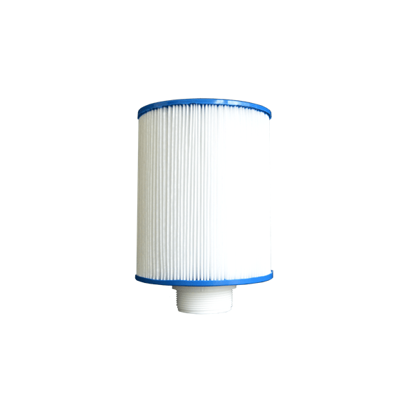 PJZ16-F2L Pleatco Filter Cartridge