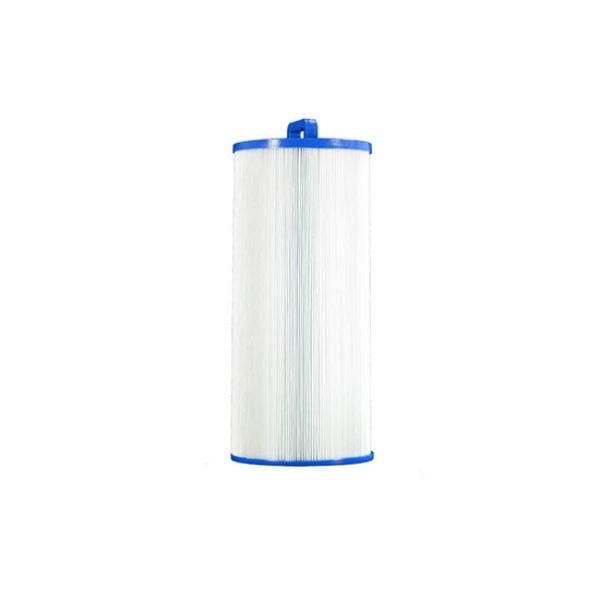 PL18 Pleatco Filter Cartridge