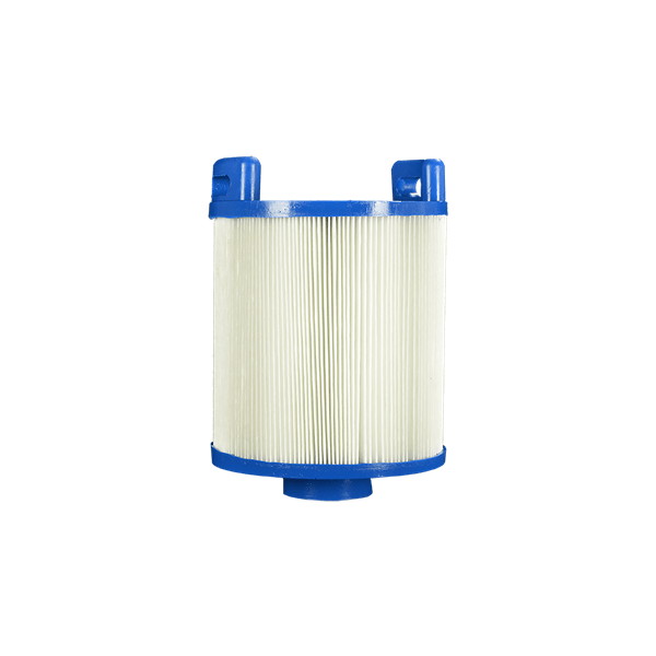 PLW25 Pleatco Filter Cartridge