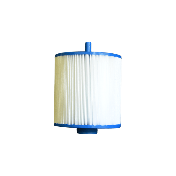 PMAX25P4 Pleatco Filter Cartridge