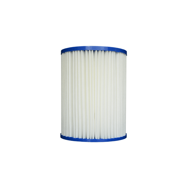 PMS10 Pleatco Filter Cartridge