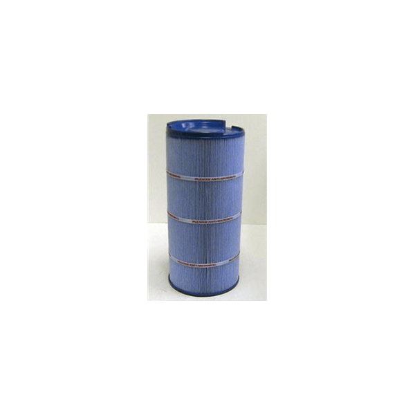 PSD125U-M Pleatco Filter Cartridge