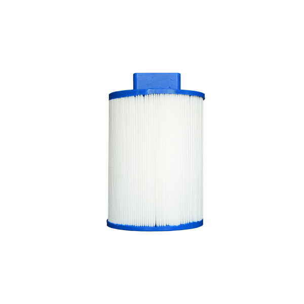 PSG15-4-XP4 Pleatco Filter Cartridge