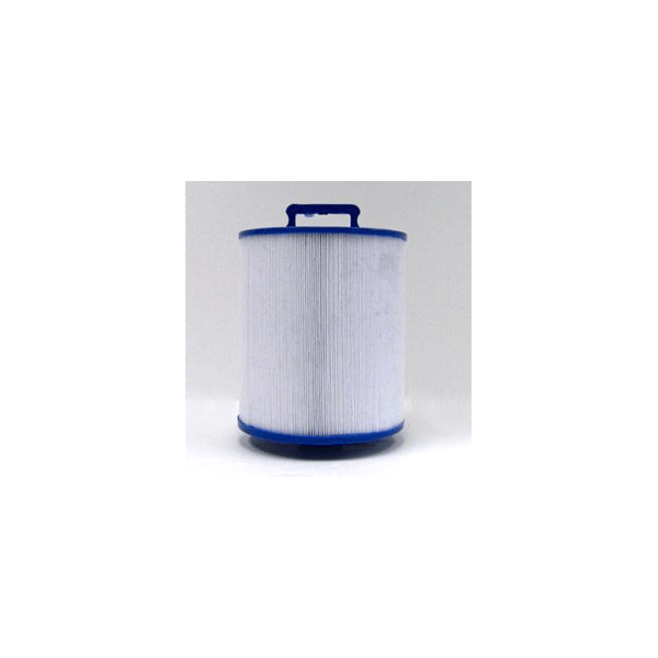 PSN50P4 Pleatco Filter Cartridge