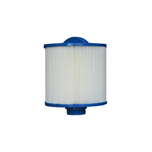 PTL20W-SV-P4 Pleatco Filter Cartridge