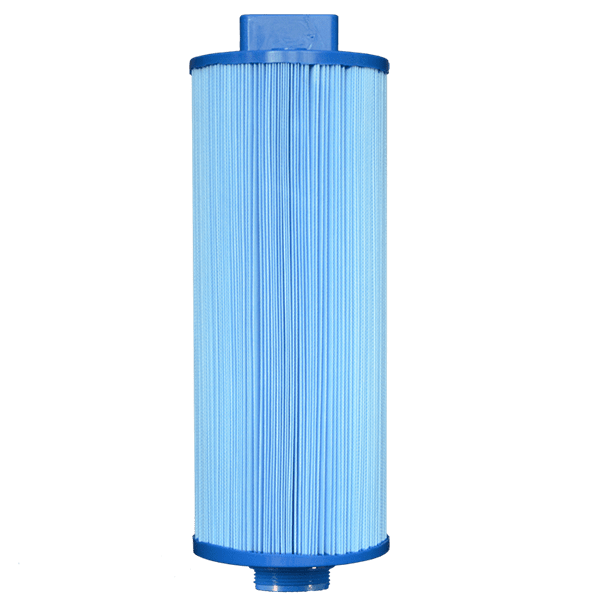 PTL25P4-M Pleatco Filter Cartridge